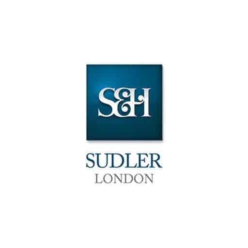 sudler-london2